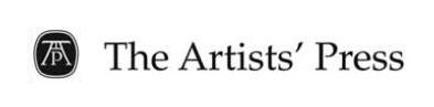artistspress
